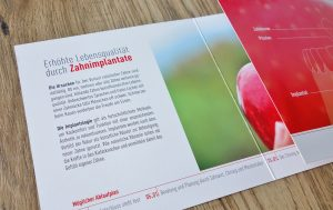 cepadesign_drucksachen_klappkarte