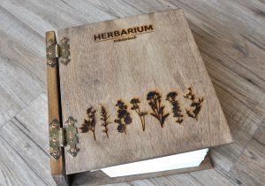 cepadesign_drucksachen_herbarium