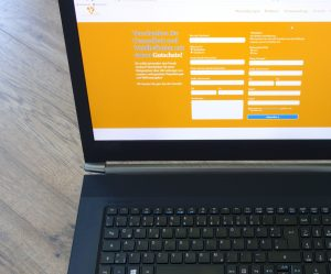cepadesign_webdesign_desktop