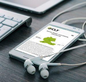 cepadesign_webdesign_smartphone